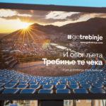 Konteent Media za TO Trebinja pripremila kampanju za ljetnju sezonu 2021